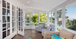 if you have a 3 season sunroom youu0027re already better off than everyone without one want to take it the next level get most use out of sunroom f88 sunroom