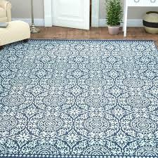 wayfair outdoor area rugs home co navy area rug reviews within indoor outdoor area rugs renovation wayfair outdoor area rugs
