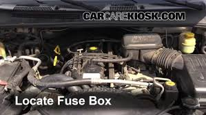 blown fuse check 1997 2001 jeep cherokee 2000 jeep cherokee blown fuse check 1997 2001 jeep cherokee 2000 jeep cherokee sport 4 0l 6 cyl 4 door