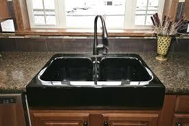 kitchen appliances oil rubbed bronze kitchen faucet and copper bronze kitchen sink bronze kitchen sink taps
