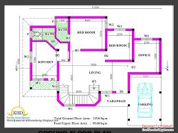 small cottage plans under 500 square feet unique 500 sq ft house plans 1 bedroom luxury