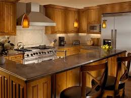 log cabin countertops the home of my dreams
