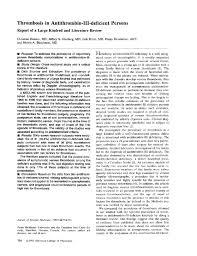 short note on molecular genetics
