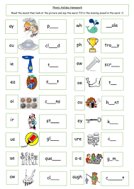 Worksheets are phase 5 decodable words, phonics websites, overview of phonics phases, phase 5 graphemes small, phonics word lists phase 4 and phase 5 lists of words to, frances woodward phonics stories, letters and sounds phase five, letters. Phase 5 Phonic Overview Phase 5 Phonics Teaching Phonics Phonics Activities