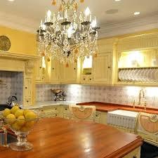 kitchen chandelier chandelier luxury kitchen table chandelier height