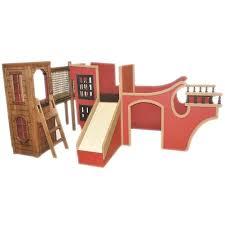 little tikes dora pirate ship playhouse captain bed gang plank pirate ship playhouse