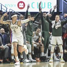Milwaukee Bucks Depth Chart 25 Things Milwaukee Bucks Fans Can Be Thankful For Brew Hoop