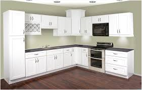 cherry shaker cabinet doors. Incredible White Shaker Doors For Kitchen Cabinets Wood Light Cherry Cabinet