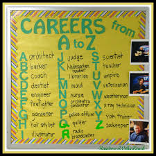 images about career day big words classroom 1000 images about career day big words classroom jobs and morning meetings