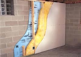 basement finishing ideas on a budget. Cheap Basement Remodeling Ideas For Finishing Walls Style Budget On A