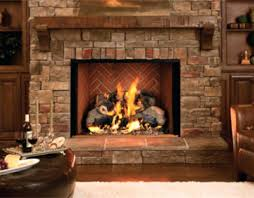 lennox fireplace inserts lennox gas fireplace insert manual