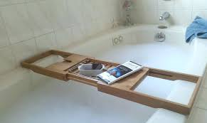 bathtub accessories for s freestanding bathtubs whirlpool bathing s bathroom standing centerpiece of the view our