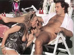 Roberto malone porn star