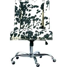 unbelievable leopard print chair covers animal dining chairs zebra armchair animal print director chair covers