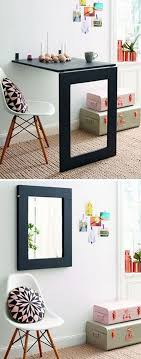 small furniture pieces. It Is The Best Article Of Furniture For Tiny Houses And Little Apartments. With Space-saving From Resource Furniture, A Space May Still Be Small Pieces