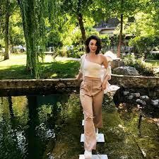Son dakika haber: Kayıp Pınar Gültekin'den acı haber! Cemal Metin Avcı kan  donduran cinayeti itiraf etti