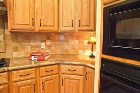 granite kitchen countertops with honey oak cabinets granite kitchen granite kitchen granite kitchen countertops with honey oak cabinets