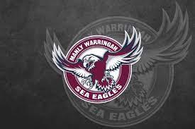 Manly warringah sea eagles history. Manly Sea Eagles News Nrl 2021 Zero Tackle