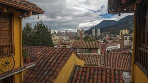 Image result for  bogota FREE OF RIGHTS