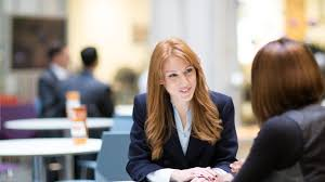 Careers Interview Questions 10 Best Interview Questions To Ask Thomson Reuters