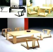 dining room furniture charming asian. Asian Dining Room Table Furniture Modest Decoration Charming Ideas About . S