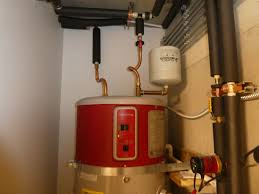 55 gallon water heater. This Is What The Top Of A Heat Pump Water Heater Looks Like 55 Gallon
