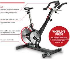 keiser m3 plus vs evo cx fitness bike