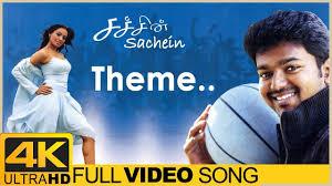 Sachin Tamil Movie Songs Free Download Mp3 Sachin Vijay Tamil Movie