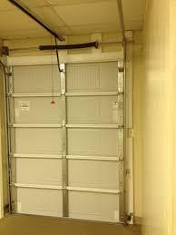 barn door track system rona
