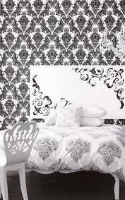 Cheap Diy Headboards Cheap King Headboard Ideas Full Size Of King Cheap King Size