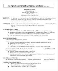 How To Write A Simple Resume Example Basic Resume Objective Examples ...
