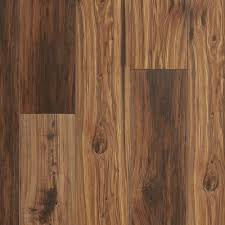 AquaGuard Belle Isle Water Resistant Laminate   12mm   100085489 | Floor  And Decor Great Pictures