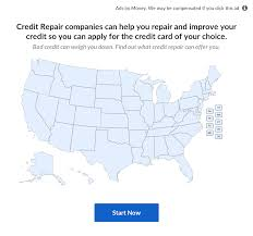 We did not find results for: Best Bad Credit Credit Cards For August 2021