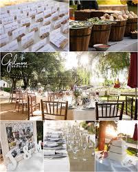 fresno catering party venues fresno ca outdoor wedding venues fresno ca
