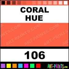 Coral Paint Color Chart Coral Paint Colors Best 25 Coral Paint Colors Ideas On Pinterest