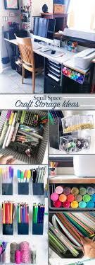 small spaces craft room storage ideas. Small Space Craft Room Storage Ideas Spaces I