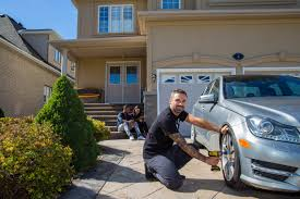 300 auto repair services at your office job site or anywhere your