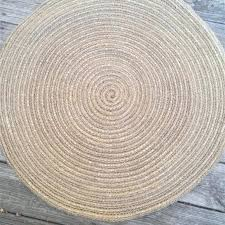round sisal rug round sisal rug house decor ideas sisal rugs cleaning