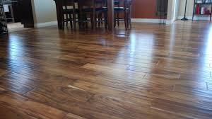 acacia hardwood flooring ideas. Hurry Acacia Wood Flooring Reviews Engineered In Kitchen Dtotp Trends Floor Idea Hardwood Ideas E