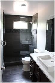 Master bathroom designs 2012 Separate Toilet Room Image Of Bathroom Designs 2012 Master Bathroom Master Bathroom Daksh Neutral Color Bathroom Design Ideas Dakshco Bathroom Designs 2012 Master Bathroom Master Bathroom Daksh Neutral