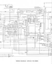 1973 amc javelin wiring diagram wire center \u2022 1974 AMC Gremlin amc javelin 1971 wiring diagram the amc forum page 1 rh theamcforum com ford probe gt 1973 pontiac gto wiring diagram