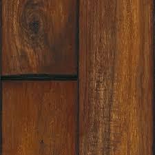 ashford walnut