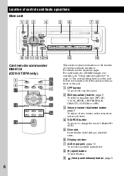 wiring diagram for a sony xplod 52wx4 wiring download auto Sony Xplod Wiring Diagram wiring diagram for a sony xplod 52wx4 wiring download auto pleasing cdx gt32w sony xplod cdx-gt24w wiring diagram