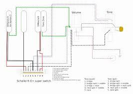 push pull guitar wiring diagrams wiring library coil tap wiring diagram push pull elegant guitar wiring wiring diagrams wiring wire
