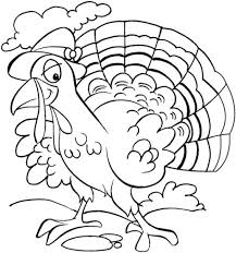 Small Picture Fun thanksgiving coloring pages ColoringStar