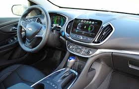 2018 chevrolet volt interior. plain volt 2018 chevrolet volt features rumors hybrid and redesign interior view on chevrolet volt interior