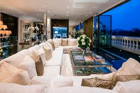 Luxury Apartments For Rent In Knightsbridge