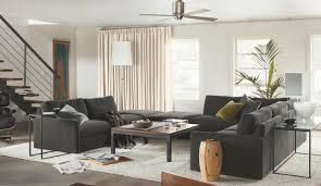 wonderful living room furniture arrangement. Full Size Of Living Room:living Room Furniture Groupings Layouts And Ideas Wonderful Arrangement I