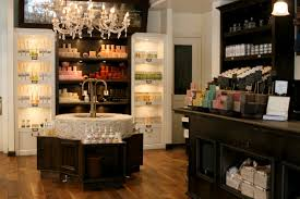 contemporary furniture stores nyc. furniture:creative furniture stores chelsea nyc decorating ideas contemporary to