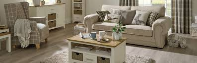 Coffee house furniture Interior Login Register The Henry Furniture Stylish And Affordable Furniture For Your Entire Home
